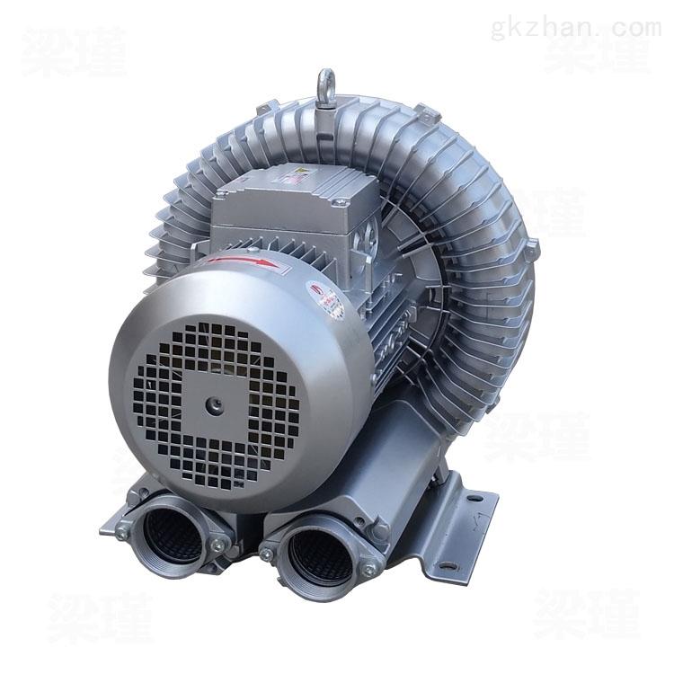 食品机械专用旋涡气泵zui新报价