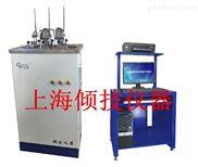 热变形测试仪-四工位电线热变形测试仪