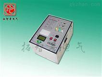 TPJSC-D高压介质损耗测试仪_变频抗干扰