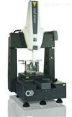Micro Plus三坐標測量機