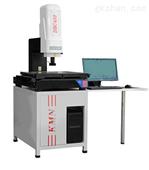 DBC432-C手动影像测量仪