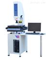 DBC322-P手动影像测量仪