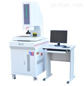 DBM322-H 全自动2.5D影像测量仪