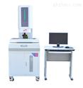 DBM432-H 全自动2.5D影像测量仪