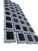 EXIIC粉尘防爆动力配电箱价格