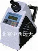 数字阿贝折射仪/中国