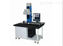三维光学影像检测系统