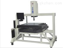 手动大行程光学影像测量仪