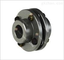 FLEXBLE COUPLING膜片式聯軸器上海廠家報價