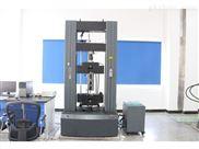 大门式微机控制电子万能试验机cmt5205