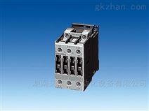 3RT1026-1BB40西门子电机控制接触器