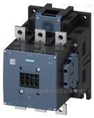 3RT1075-6AP36西门子电机控制接触器