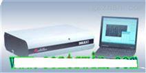 BTFUV-1201紫外/可见分光光度计