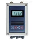 温度远传监测仪原理