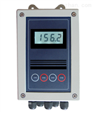 XTRM-4215 PT100温度远传监测仪原理
