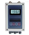 溫度遠傳監測儀-XTRM-4215