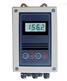 水泥厂专用多路温度远传监测仪