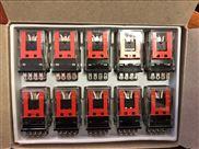 三相电机用固态接触器(软启动/停止型)