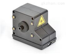PM2.5传感器(PM2.5检测仪OPC-N2)(灰尘)