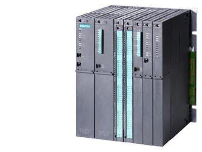 SYSMAC用运动控制器单元