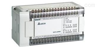 台达PLC DVP-EH2