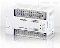 三菱PLCFX1S