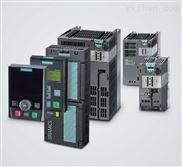 西门子变频器MM430