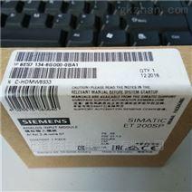 西门子PLC模块6ES71346GD010BA1