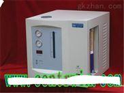 BHJA-500氢、空气发生器