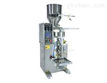 FYKL-420-颗粒自动天天射综合网机