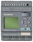 描述SIEMENES通讯模块技术数据