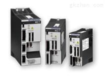 Kollmorgen KC1 高性价比伺服驱动器