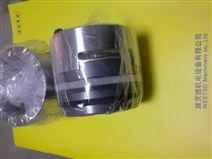 Pentair泵机械密封