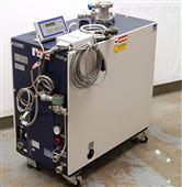 EBARA-A30W干式真空泵
