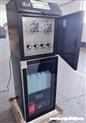 LB-8000K-水質自動采樣器上門安裝