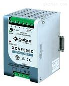 XCSF500C开关电源