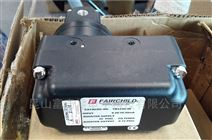 FAIRCHILD仙童TB5220-40转换器 温州总经销