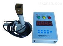 碳硅测试设备