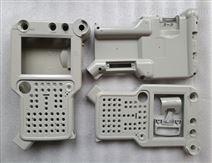 安川机器人示教器外壳JZRCR-YPP01-1 DX100