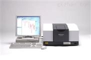 IRAffinity-1傅立叶变换红外光谱仪