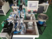供应全自动钻孔机温州厂家直营效率高品质好