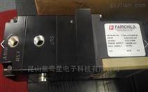 FAIRCHILD仙童T7900-41502HN-KE 电气转换器