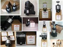 江苏仙童FAIRCHILD电气转换器 TFI5220-41
