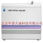 KCJL-1166濕法全自動激光粒度儀