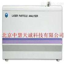 KCJL-1166湿法全自动激光粒度仪