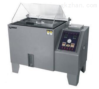 盐雾试验箱 烟雾箱检测设备盐水试验机