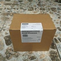 销售西门子CR40继电器输出型CPU