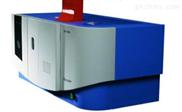AF-640A环保型双道原子荧光光谱仪