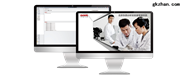 TopLIMS 实验室信息管理系统