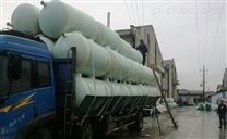 深圳12 13立方 14 17 18立方玻璃钢化粪池